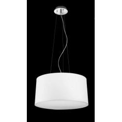 Perenz lampadario a sospensione 5606 dettaglio
