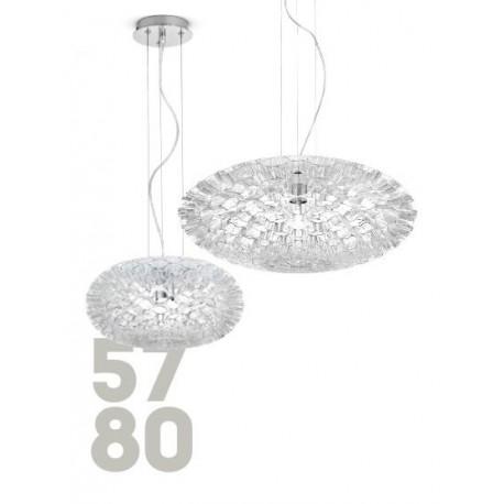 Perenz lampadario a sospensione 5781