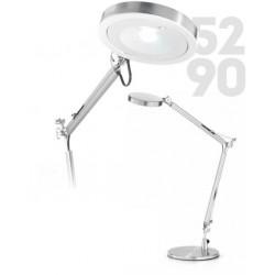 Perenz Lampada da tavolo 5290