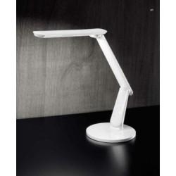 Perenz Lampada da tavolo 6224 B