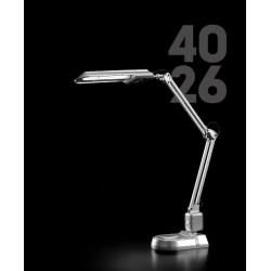 Perenz Lampada da tavolo 4026 A