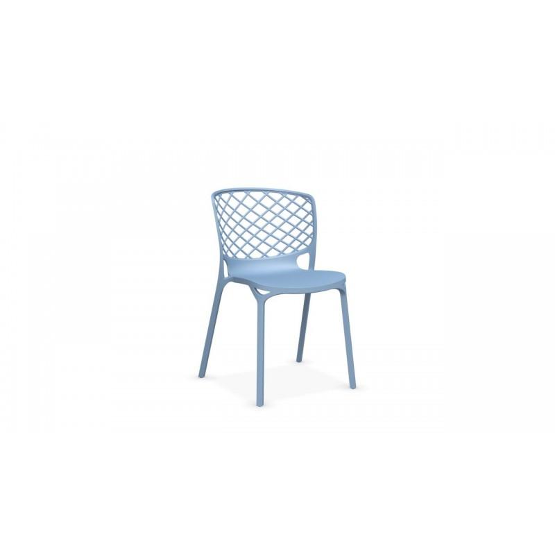 Calligaris gamera wedu design for Tavoli e sedie calligaris
