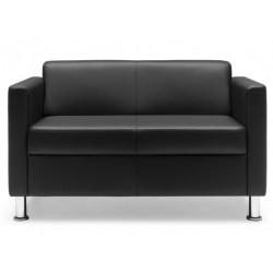 Kubi divano